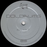 doldrums-egypt-souterrain-transmissions-cover
