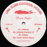 florian-kupfer-lifetrax-feelin-lies-cover