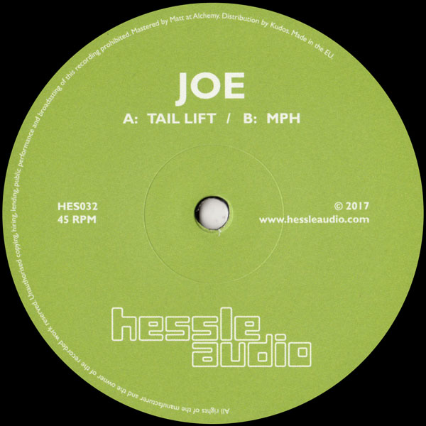 joe-tail-lift-mph-hessle-audio-cover