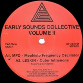 mfo-various-artists-early-sounds-collective-volume-early-sounds-cover