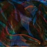 harald-bjork-kris-konflikthantering-iii-kranglan-broadcast-cover