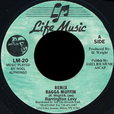 barrington-levy-ragga-muffin-life-music-cover