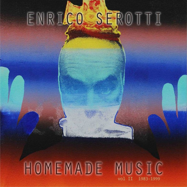 enrico-serotti-homemade-music-vol-ii-1983-199-orbeatize-cover