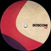 paul-johnson-i-like-to-get-down-bosconi-records-cover