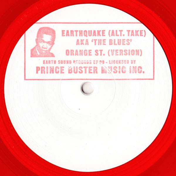 prince-buster-the-all-st-earthquake-alt-take-aka-the-earth-sound-cover