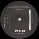 russ-gabriel-in-the-van-ep-we-play-house-recordings-cover