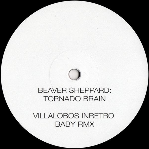 beaver-sheppard-tornado-brain-villalobos-remix-sei-es-drum-cover