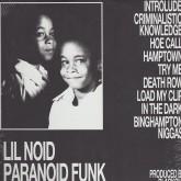 lil-noid-paranoid-funk-lp-la-club-resource-cover