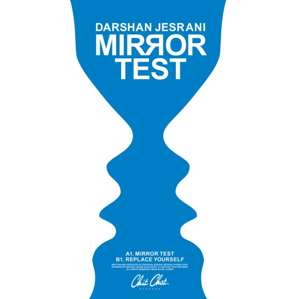 darshan-jesrani-mirror-test-chit-chat-records-cover