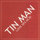 tin-man-love-sex-acid-keys-of-life-cover