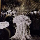 radiohead-pyramid-song-capitol-records-cover