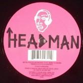 headman-moisture-mustaphe-3000-headma-gomma-cover