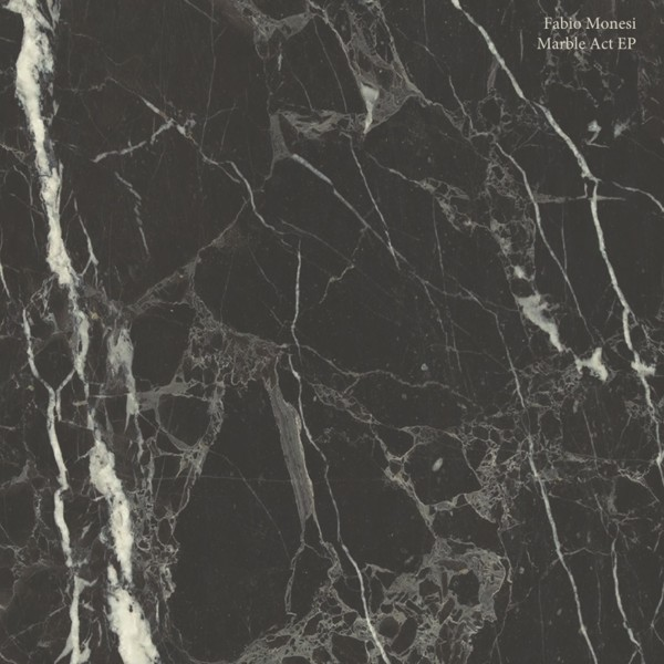 fabio-monesi-marble-act-ep-wilson-records-cover