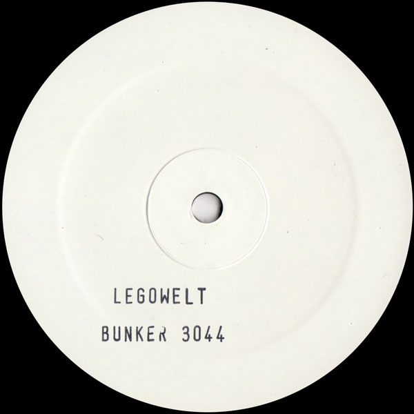 legowelt-beyond-the-congo-bunker-records-cover