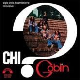 goblin-chi-rsd-2015-white-vinyl-ams-cover