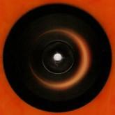 microworld-orange-sun-curle-cover