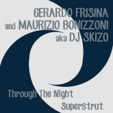 gerardo-frisina-maurizio-through-the-night-superst-schema-cover