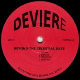 deviere-beyond-the-celestial-gate-bio-rhythm-cover