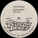 bravado-cuts-rio-bowl-ep-bravado-cuts-cover