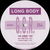 long-body-hi-vibe-ep-good-company-records-cover