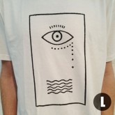 route-8-route-8-lobster-theremin-t-shirt-lobster-theremin-cover