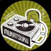 courtial-sounds-of-the-city-lost-soul-funk-gems-volume-mukatsuku-cover