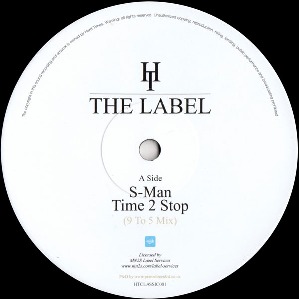 s-man-todd-terry-time-2-stop-9-to-5-mix-bounc-hard-times-cover