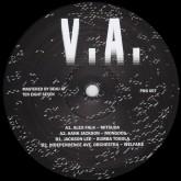 alex-falk-hank-jackson-vario-va-prb007-proibito-cover
