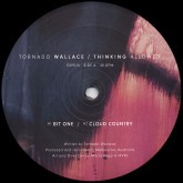tornado-wallace-thinking-allowed-ep-esp-institute-cover
