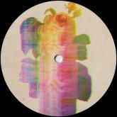 jimpster-english-rose-ep-freerange-cover