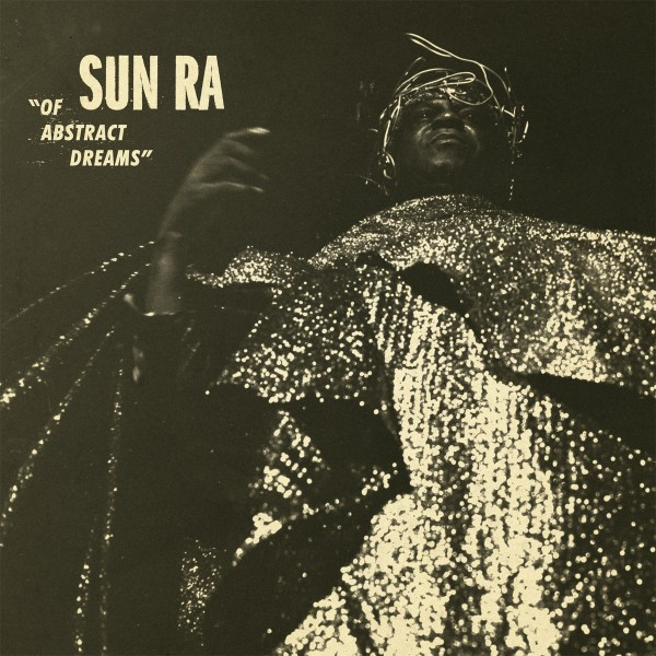 sun-ra-of-abstract-dreams-lp-strut-cover