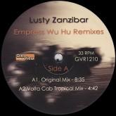 lusty-zanzibar-vakula-empress-wu-hu-remixes-vakula-glen-view-cover