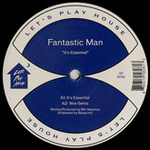 fantastic-man-aka-mic-new-its-essential-lets-play-house-cover