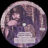 navid-izadi-feelin-purple-wolf-lamb-cover