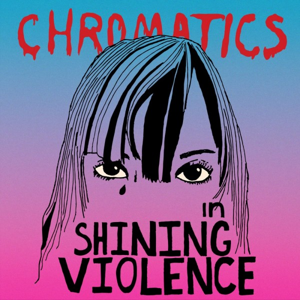 chromatics-in-shining-violence-lp-purple-italians-do-it-better-cover