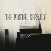 the-postal-service-give-up-deluxe-10th-anniversary-sub-pop-cover