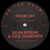 room-303-you-dont-know-me-tuff-city-on-the-prowl-cover