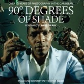 various-artists-90-degrees-of-shade-hot-jump-up-soul-jazz-cover