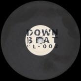 vakula-curves-downbeat-black-cover