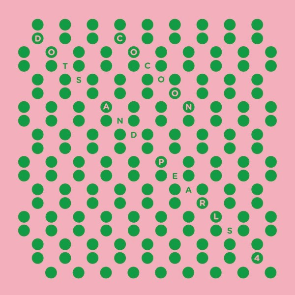 markus-fix-dots-pearls-4-cd-cocoon-cover