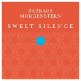 barbara-morgenstern-sweet-silence-cd-monika-cover