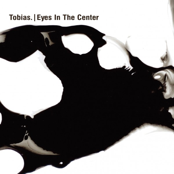 tobias-eyes-in-the-center-lp-ostgut-ton-cover