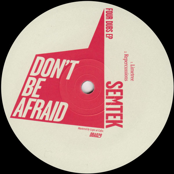 semtek-four-dubs-ep-dont-be-afraid-cover