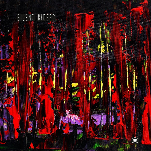 silent-riders-silent-riders-lp-music-for-dreams-cover