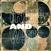 iron-and-wine-around-the-well-cd-sub-pop-cover