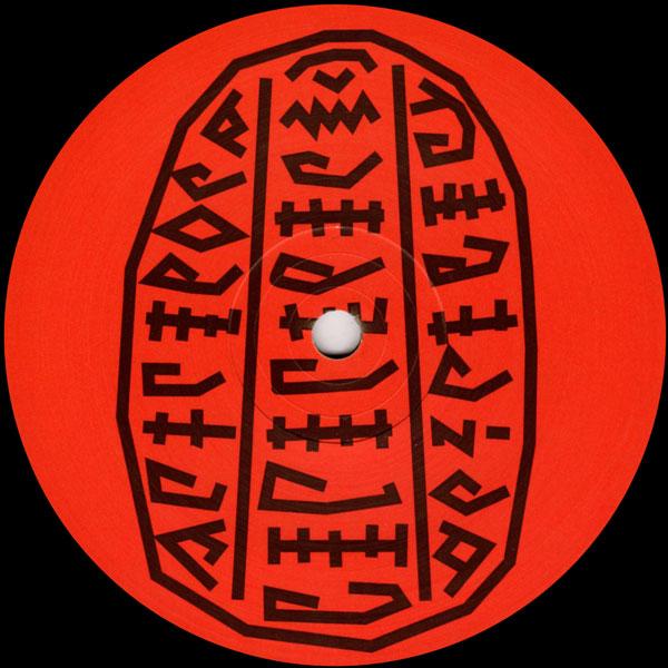 golden-bug-progress-ep-danny-daze-rem-les-disques-de-la-mort-cover
