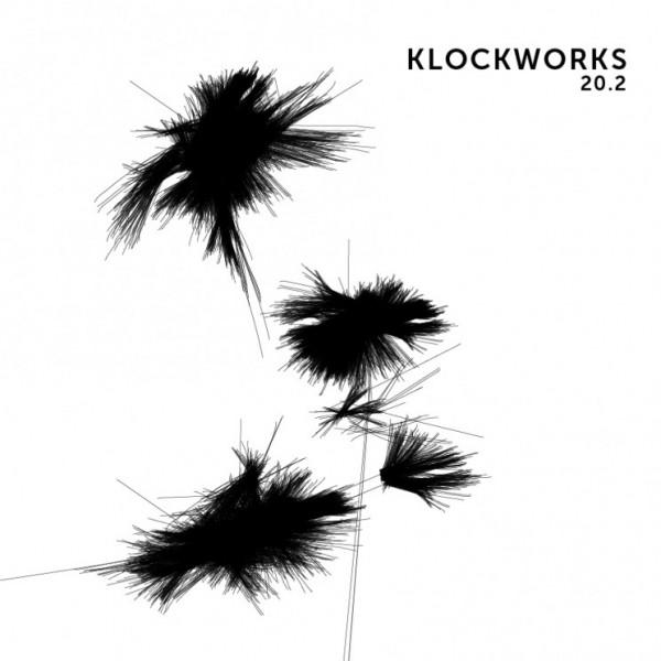 new-dax-j-rod-sterac-klockworks-202-klockworks-cover