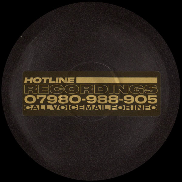 hodge-mind-games-flashback-hotline-recordings-cover