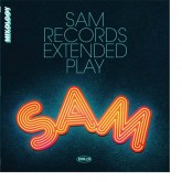 various-artists-sam-records-extended-play-sample-harmless-cover