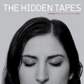 various-artists-the-hidden-tapes-cd-minimal-wave-cover